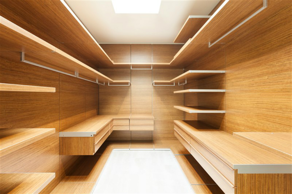 JSR Design & Renovation - The HipVan Blog