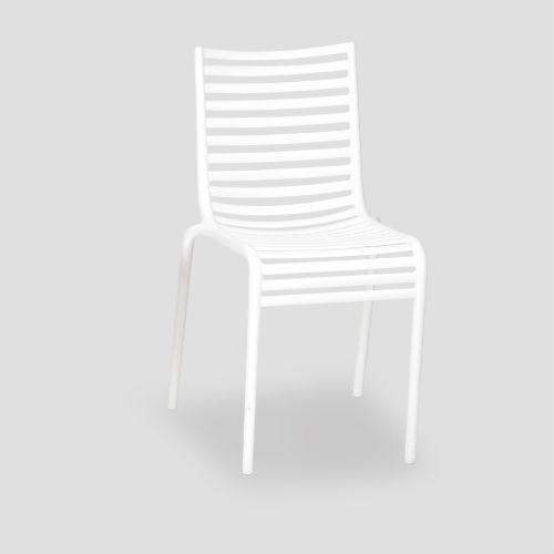 Pip-e Chair - White