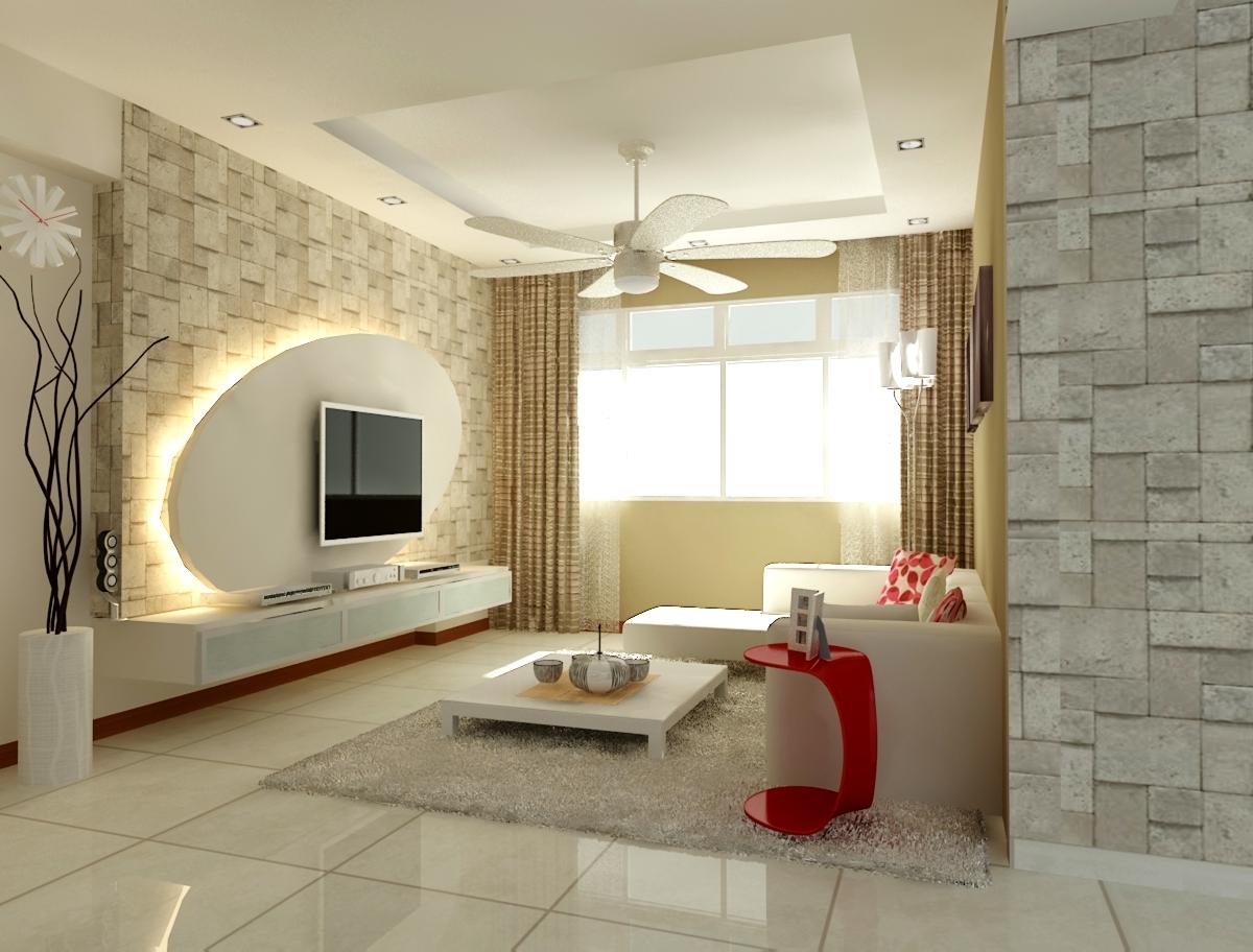 Home Renovation - The HipVan Blog