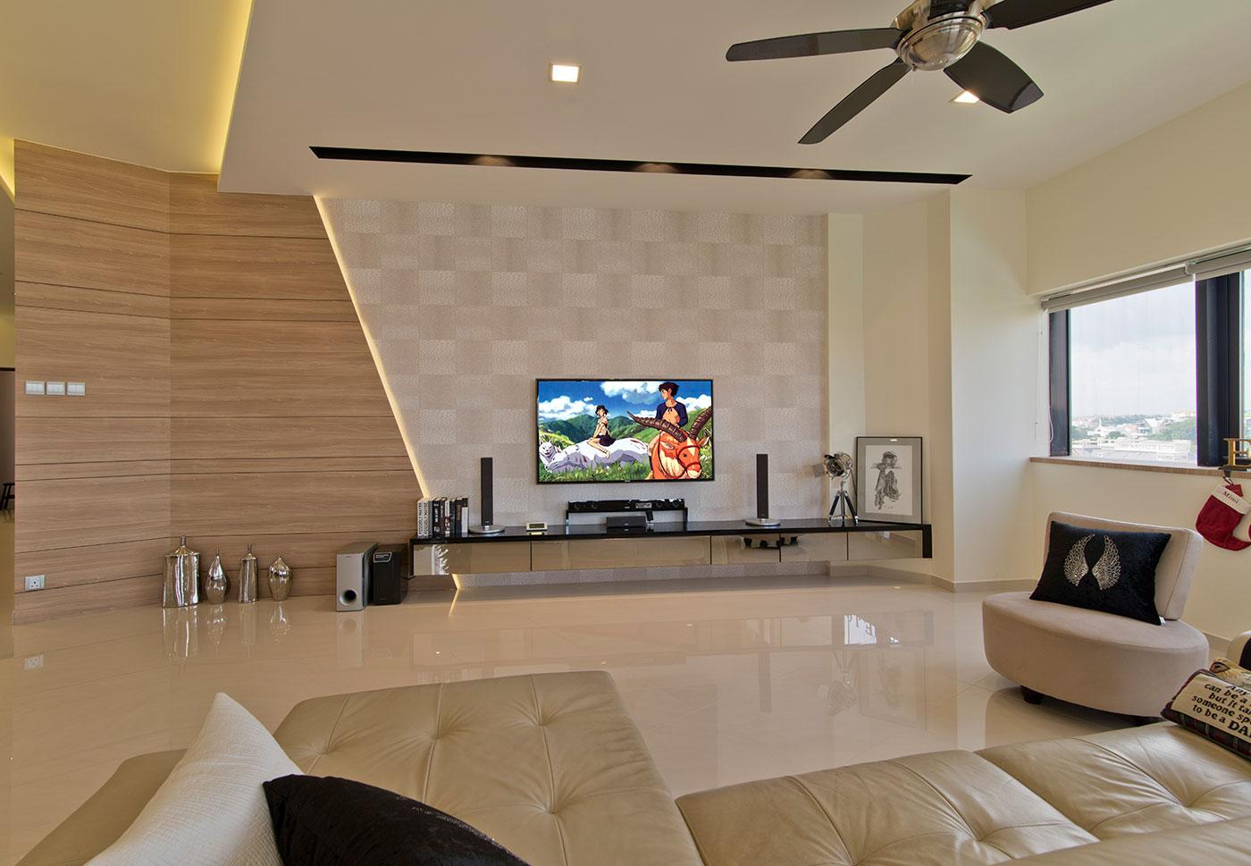 Plus Interior Design - The HipVan Blog