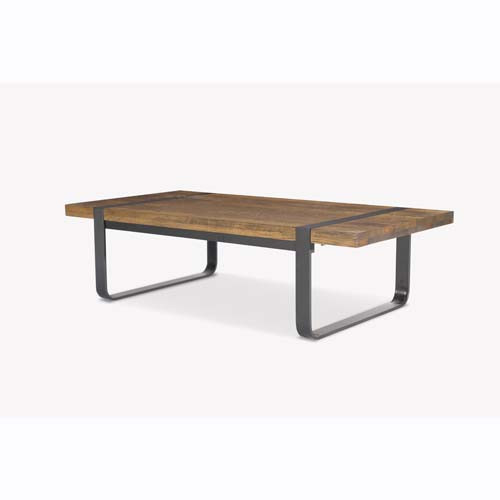 Tusk Coffee Table