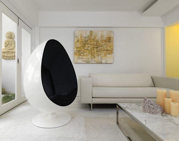 Three-D Conceptwerke - The Hipvan Blog