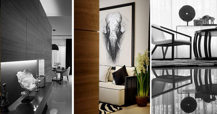 Avalon Design - The HipVan Blog