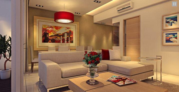 Flaunt Interiors - The HipVan Blog