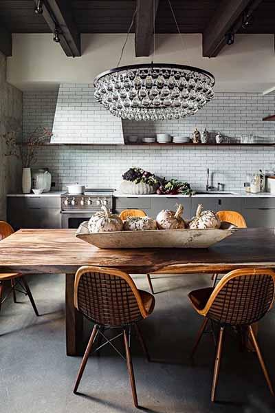 11 Fresh HDB Kitchen Ideas - The HipVan Blog