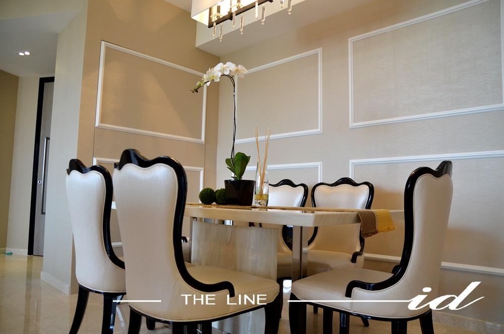 The Line Id - The Hipvan Blog