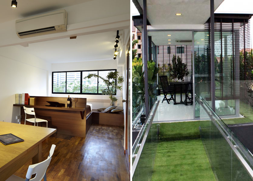 Degree Interior Pte Ltd - The HipVan Blog
