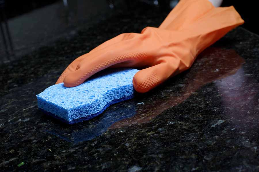 8 Fool-Proof Ways To Remove Stain From ANY Surface - The HipVan Blog