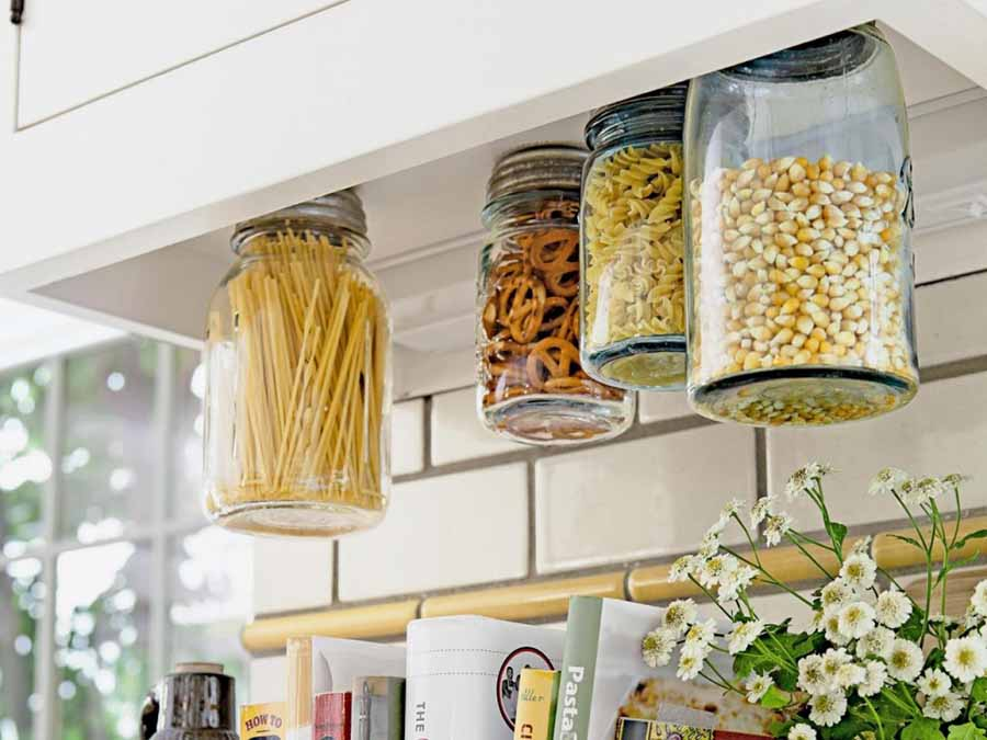 Homeownership 101: Renovating Kitchens - The HipVan Blog