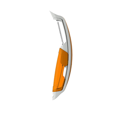 Slideguard™ Double Peeler