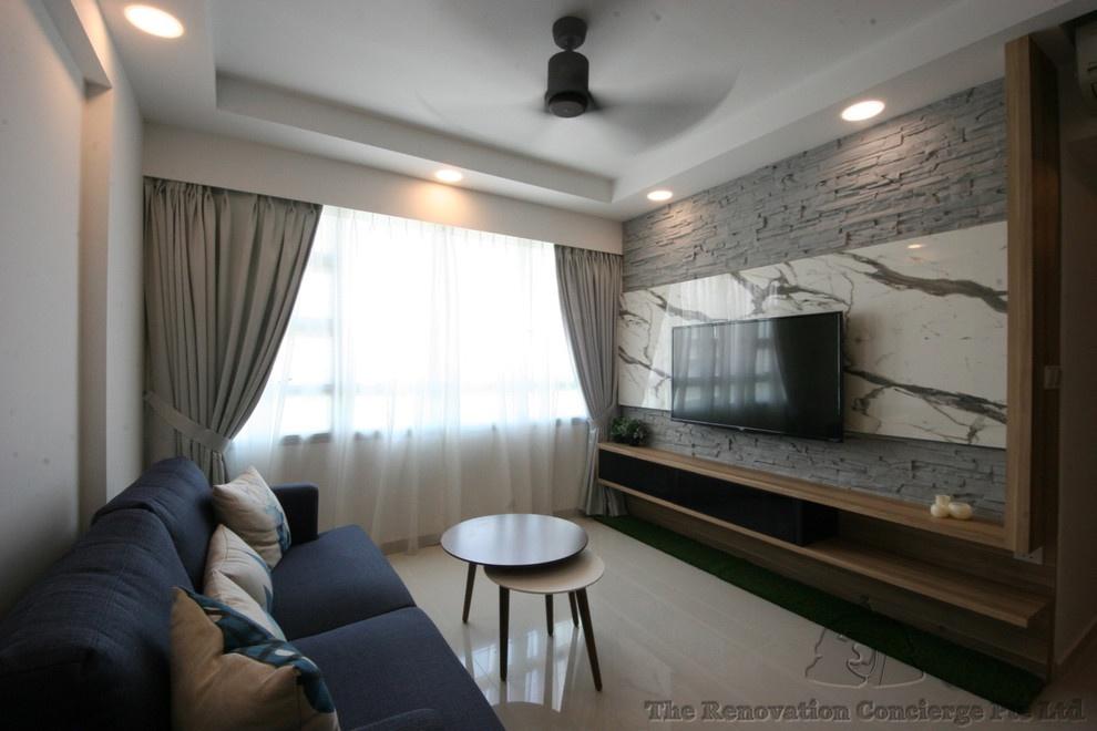 ID Feature: The Renovation Concierge Pte Ltd