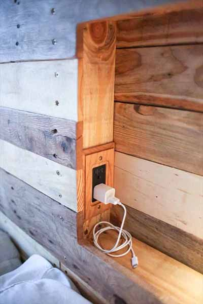 16 Free Ways to Keep Your House Cool - The HipVan Blog