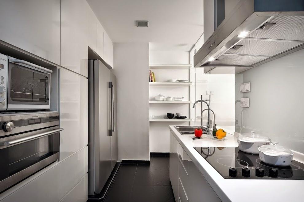 ID Feature: Home Design Pte Ltd