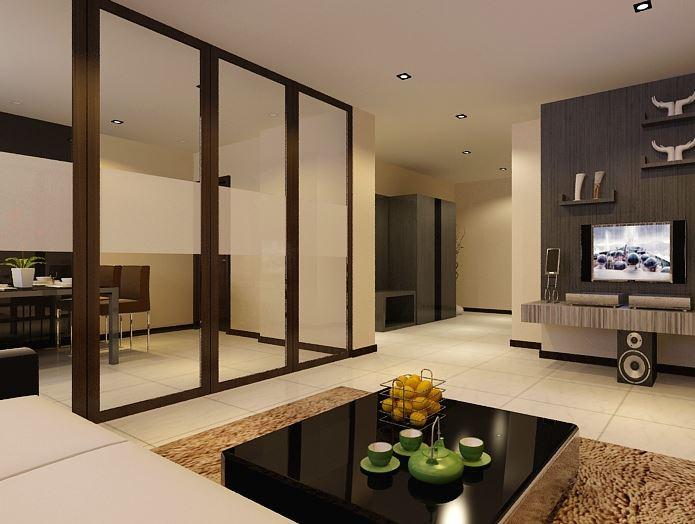 Casa Interior Furnishing - The HipVan Blog