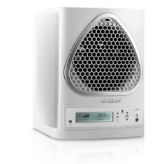 Novita NAS6000 - Air Steriliser - Cosmic White