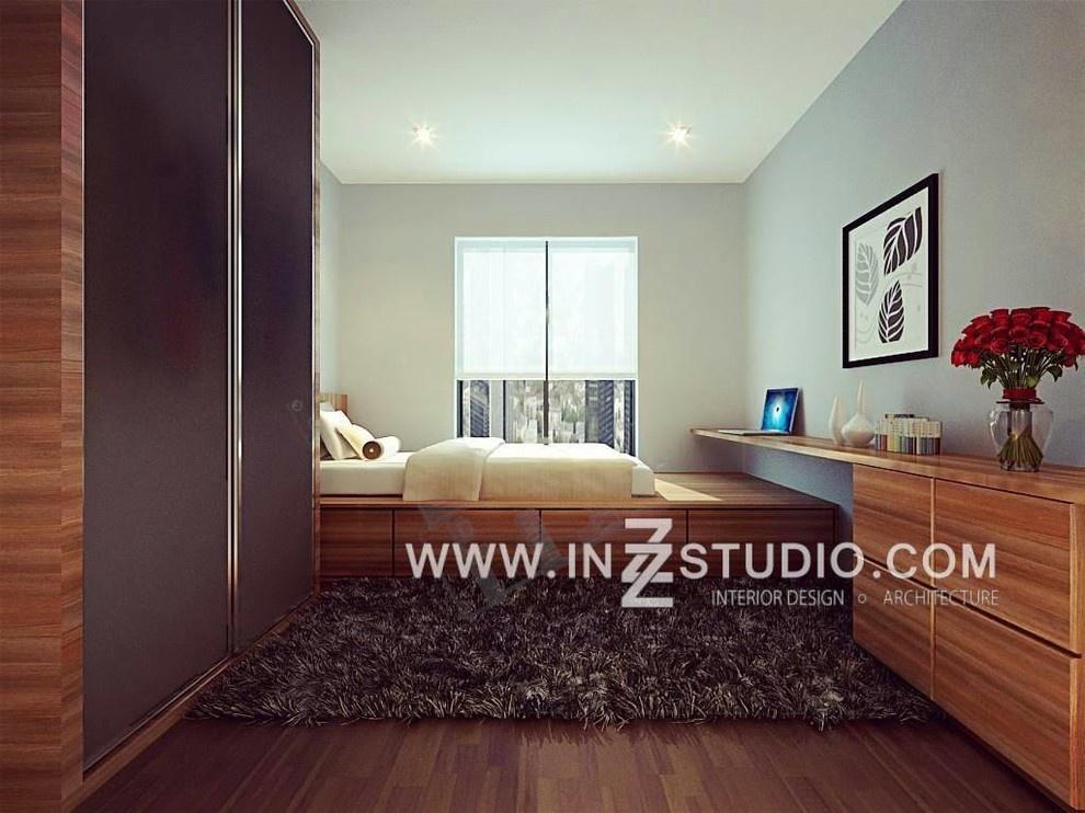 ID Feature: INZZ Studio Pte Ltd