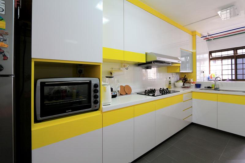 Elementz Design Studio - The HipVan Blog
