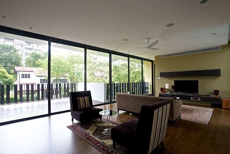 Hsi Arch Design Consultants - The HipVan Blog