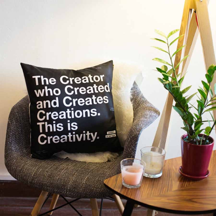 17+ Décor Items Prove That Money Can Buy Happiness - The HipVan Blog