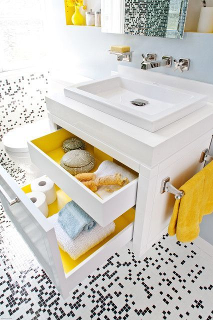 8 Ideas for Small HDB Bathroom Design - The HipVan Blog