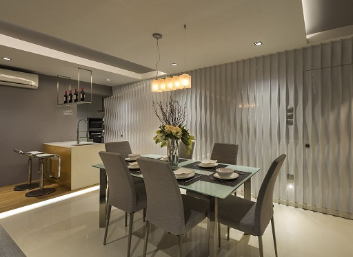 Habitat Interior Design Pte Ltd - The HipVan Blog