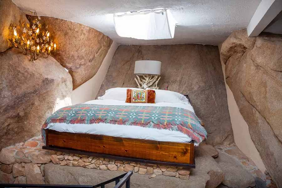 21 Best Airbnb Homes With Mind-Blowing Designs - The HipVan Blog