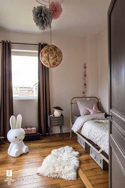 7 Ways To Help Your Kids Get A Better Sleep - The HipVan Blog