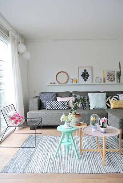 15 pastel living room ideas for a cozy home blog hipvan