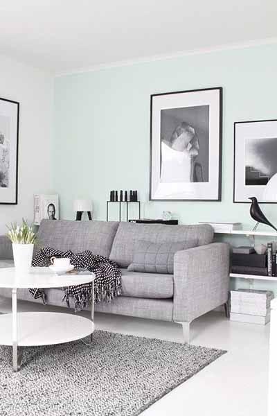 15 Pastel Living Room Ideas For A Cozy Home Blog | HipVan