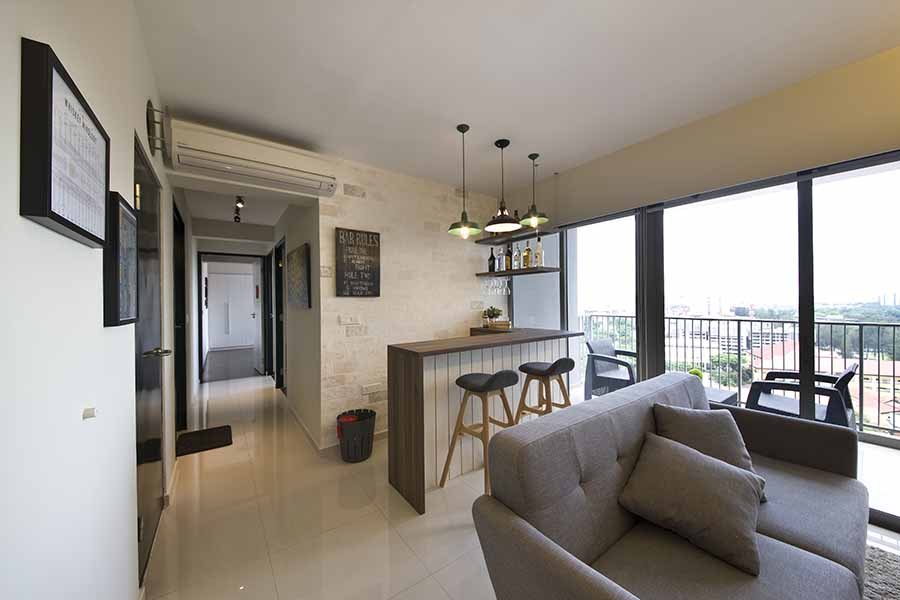 awesome hdb renovations under that look like blog hipvan with home and decor - Home And Decor