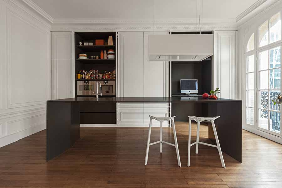 11 Fresh HDB Kitchen Ideas - The HipVan Blog