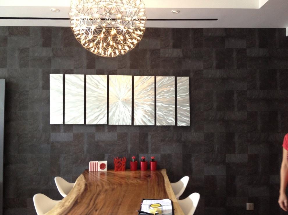 ID Feature: D'zander Interiors Pte Ltd