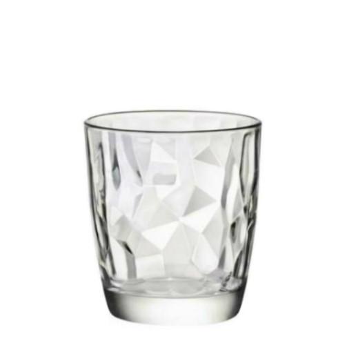 Diamond Water 300 ml