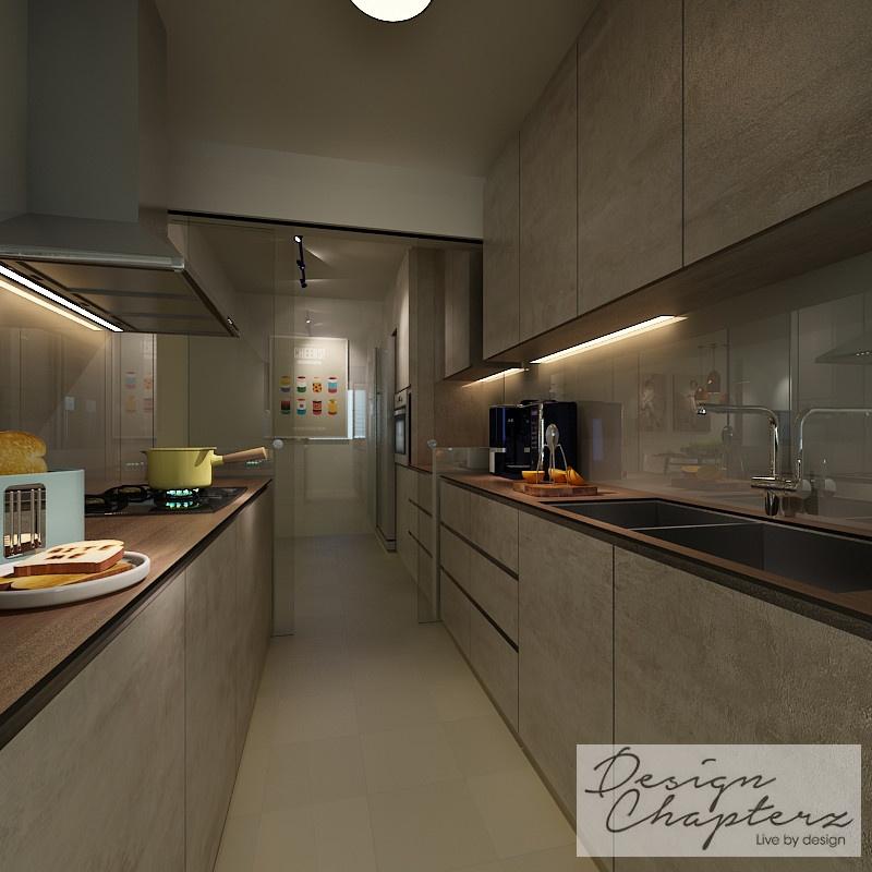 Design Chapterz Pte Ltd Blog