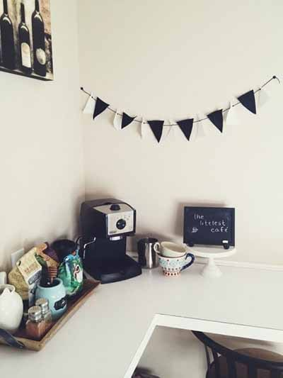 10 Tips to a Creative Home Office - The HipVan Blog