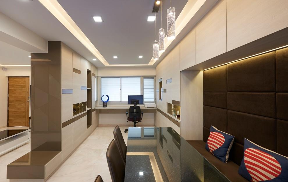ID Feature: EC Vision Design Pte Ltd
