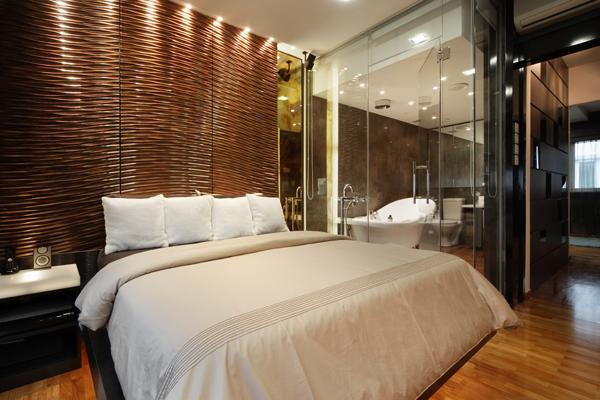 Vegas Interior Design - The HipVan Blog