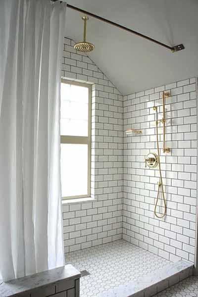 Homeownership 101 Create a Lovely Loo - The HipVan Blog