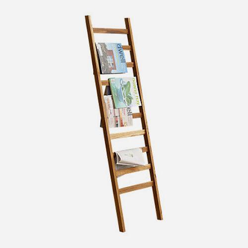Takara Ladder