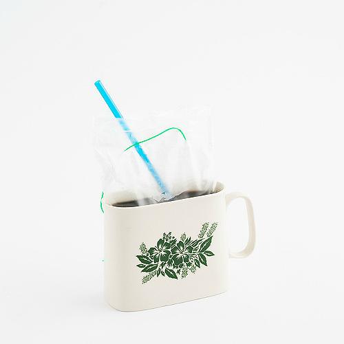 Kopibag Mug