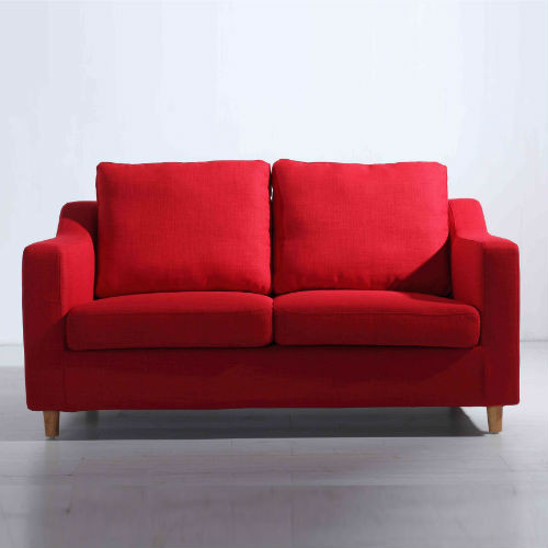 Hamn 2 Seater Sofa