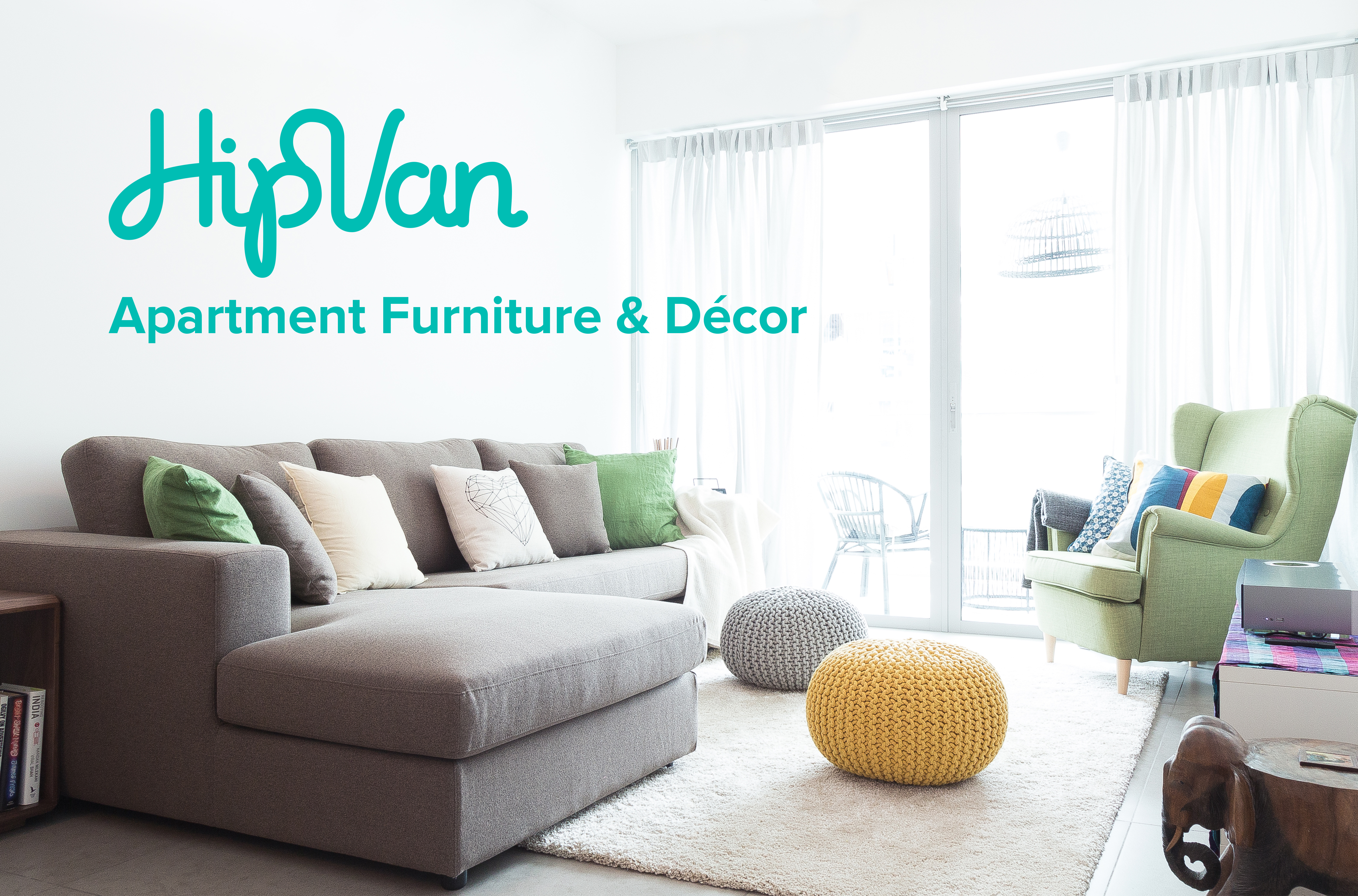 guide to home décor stores in singapore hipvan blog