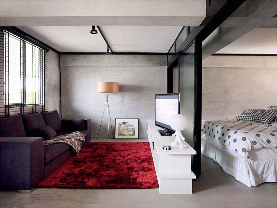 7 HDB Renovations Under $30,000 That Look Like Million-Dollar Homes - The HipVan Blog
