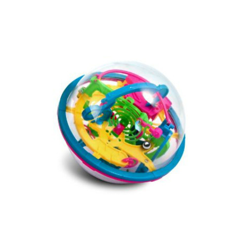 Addict A Ball Small Maze 2