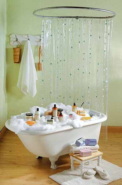 Love The Spa But Lack The Time? Top 10 Must-Haves For Your Ultimate Home Spa - The HipVan Blog