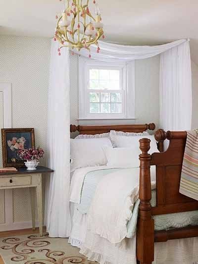10 Romantic Bedroom Ideas for Newly Weds - The HipVan Blog
