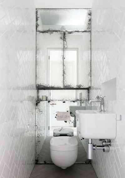 8 ideas for small hdb bathroom design blog hipvan for Small bathroom design awards
