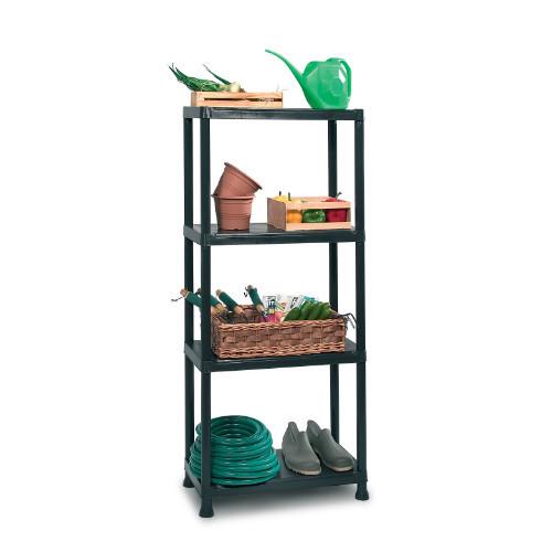 Shelf Plus 60/4