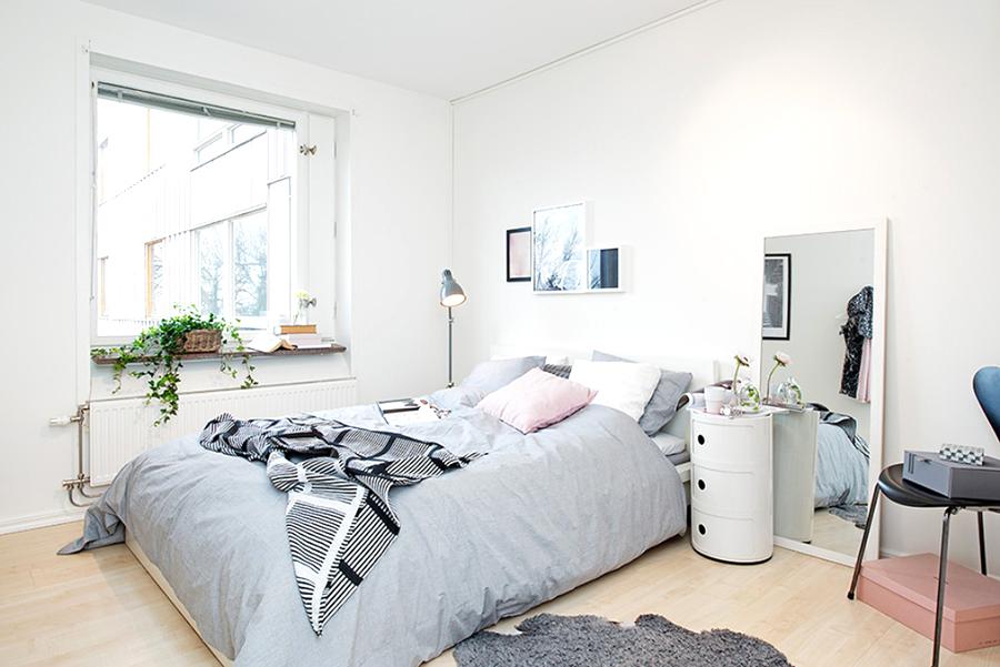 http http modern bedroom decor with beautiful design ideas looks. Interior Design Ideas. Home Design Ideas